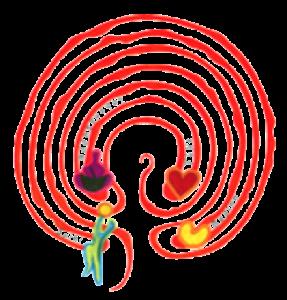labyrinth_rot